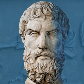 Epicurus: 4-Part Recipe for Happiness And his long shadow through the ages- 11 min read