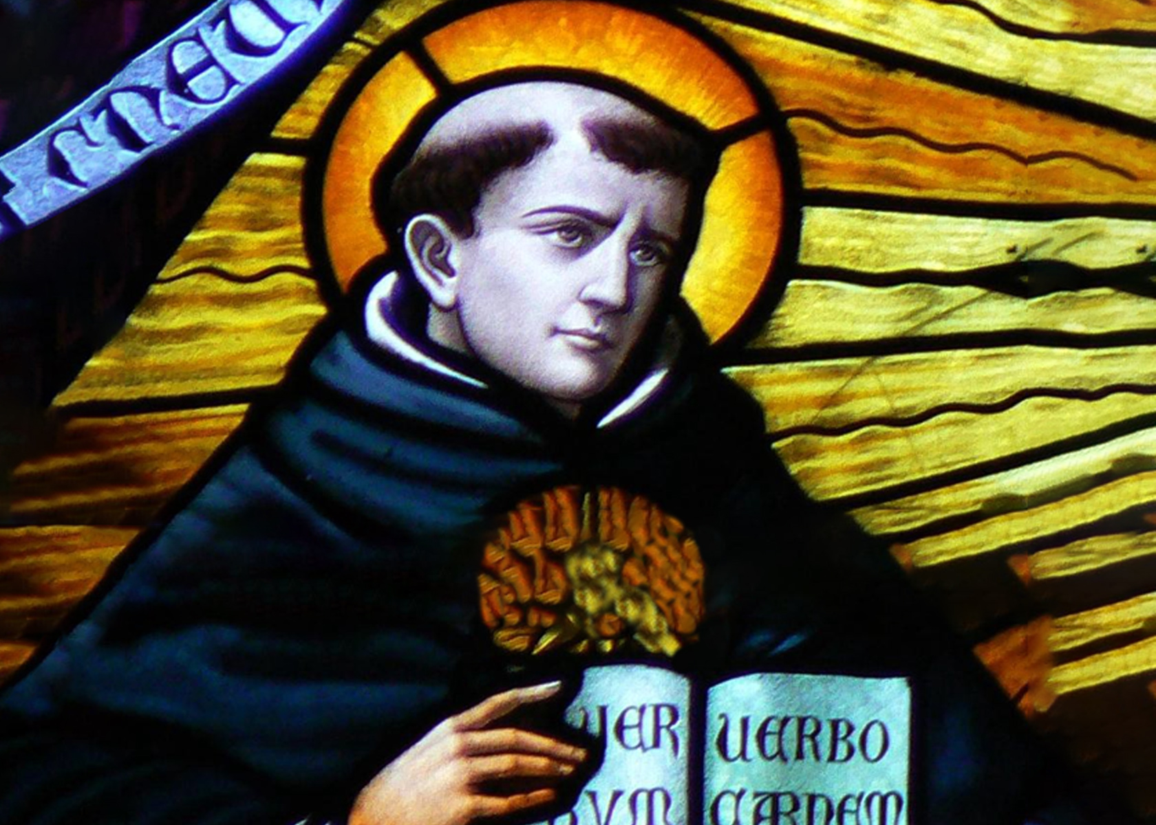 <h1>Why the Masterpiece of Medieval Philosophy was Never Finished</h1> <h4>The Epiphany of Thomas Aquinas</h4>