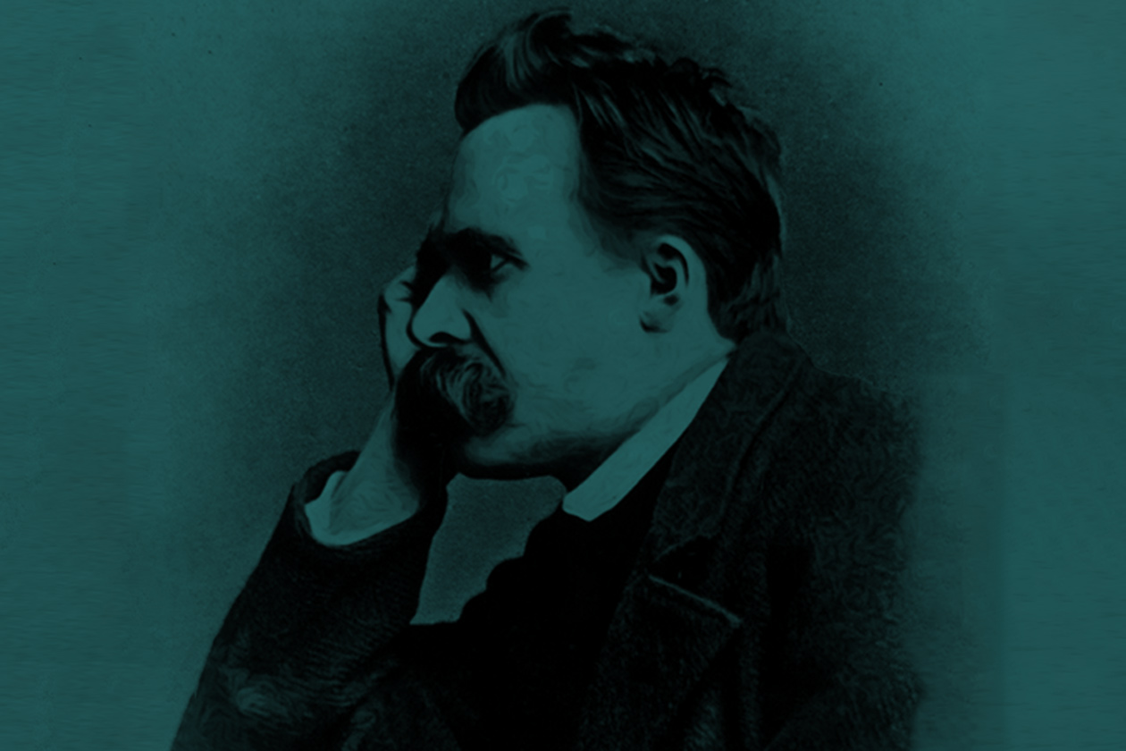 <h1>Nietzsche on the Three Types ofWriters</h1> <h4>The scholar, the pioneer and the revolutionary</h4>